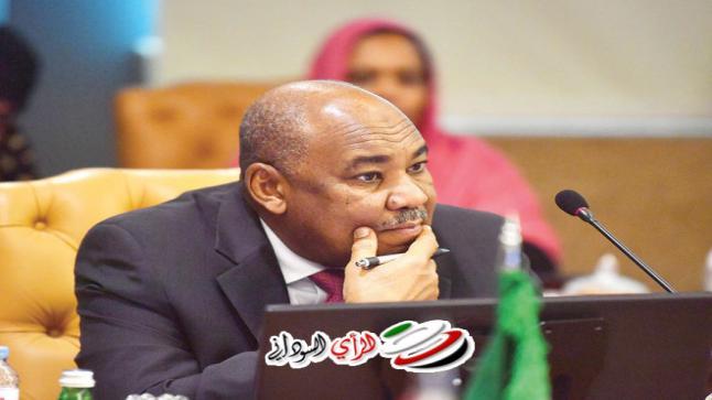 """وزير المالية: السعودية والإمارات لم تقدما""""2.25″ مليار دولار متبق من المنحة"""