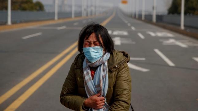 تعقيدات قبل وصول الطلاب السودانيين من الصين