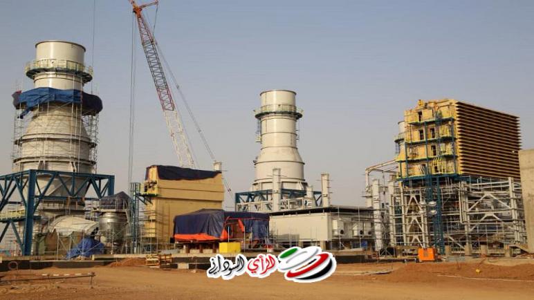 اخبار السودان – مساعٍ لتوليد الكهرباء من الطاقة النووية