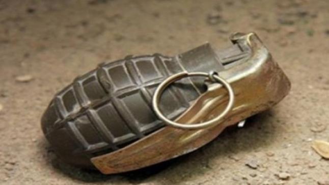 قتلى ومصابون بانفجار قنبلة في شرق النيل