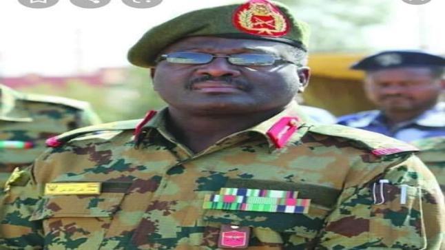 والي النيل الابيض : البلد لن تتقدم خطوة واحدة إذا لم تتم اقالة كل الوزراء الحاليين