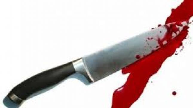 مقتل أب أثناء متابعتة إجراءات طفلته بالدويم
